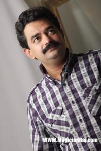 Mississauga Magician Rajeshwar Wupradrishta IMG_0196